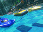 'Sonic Racing Transformed' new trailer