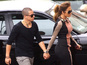 Jennifer Lopez 'wants to marry Casper'