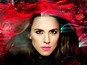 Mel C: 'Being a mom is hard work'