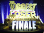 'The Biggest Loser': The finale - recap