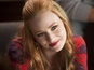 True Blood season five - first pictures