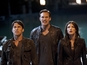 'True Blood' star on season five twist