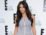 Kim Kardashian