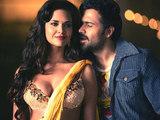 Jannat 2, Emraan Hashmi, Esha Gupta