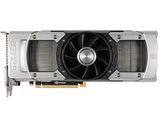 Nvidia Dual GPU GeForce GTX 690