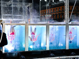 Britain's Got Talent Episode 7: Aquabatique