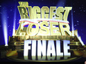 Find out what happened in the live finale of The Biggest Loser last night.