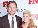 Jessica Simpson is reportedly keen to get hitched before she gets pregnant again.