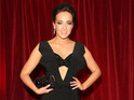 "Stephanie Davis's abrupt departure followed ""warnings for lateness... [and] attendance""."