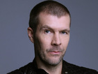Rhod Gilbert becomes permanent Never Mind the Buzzcocks host