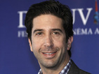 Where the hell has David Schwimmer been since Friends ended?