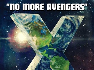 'Avengers Vs X-Men' Act 2 Teaser: 'No More Avengers'