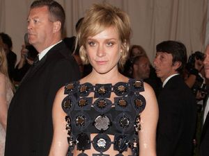 Chloe Sevigny