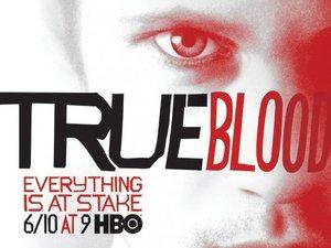True Blood Season 5 Character Posters: Eric Northman (Alexander Skarsgård)