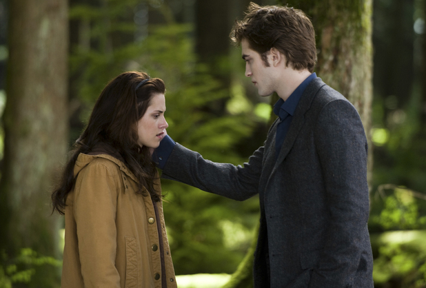 Movies: Top 20 Box Office Opening Weekends Twilight New Moon