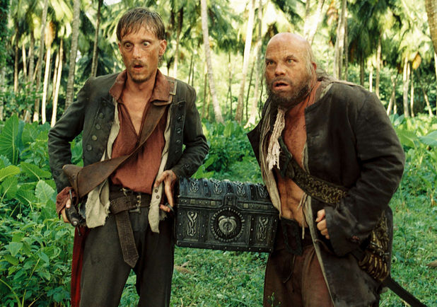 Movies: Top 20 Box Office Opening Weekends Pirates of the Caribbean Dead Man's Chest