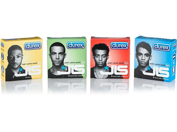 http://i1.cdnds.net/12/19/618x464/showbiz_jls_condoms.jpg