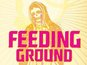 'Feeding Ground' optioned for cinema
