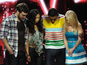 'American Idol' semi-finalists are named