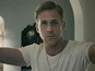 A new international promo debuts for Ryan Gosling and Sean Penn's upcoming crime drama.