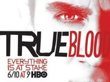 True Blood Season 5 Character Posters: Roman (Christopher Meloni)