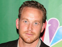 Pitch Black star Cole Hauser will star as a villain in the fifth Die Hard film.