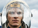 Win tickets to the premiere of Prometheus with Digital Spy.