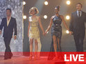Digital Spy provides live updates and commentary on the latest BGT semi-final.