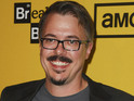 "Vince Gilligan says he wants final episodes to be ""as close to perfect"" as possible."