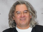Paul Greengrass adapting Agent Storm: My Life Inside Al-Qaeda
