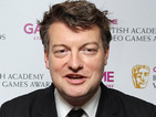 Charlie Brooker's Black Mirror for Christmas special on Channel 4