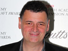 'Doctor Who' boss Steven Moffat 'humbled' by fans for not leaking plot