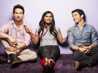 Clueless star Dan Hedaya joins The Mindy Project