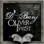 D'Banj: 'Oliver Twist'