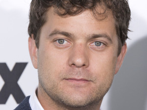 Joshua Jackson2012 Fox  Upfront Presentation held at the Wollman Rink - ArrivalsNew York City, USA, 14.05.12 **Not available for publication in USA magazines.  Available for publication in US tabloids and the rest of the world.** Mandatory Credit: WENN.com