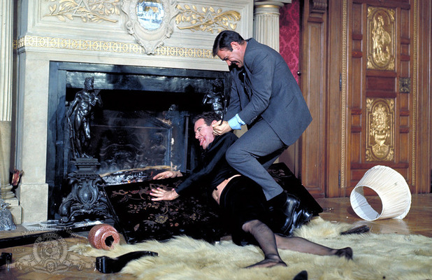 Thunderball (1965)