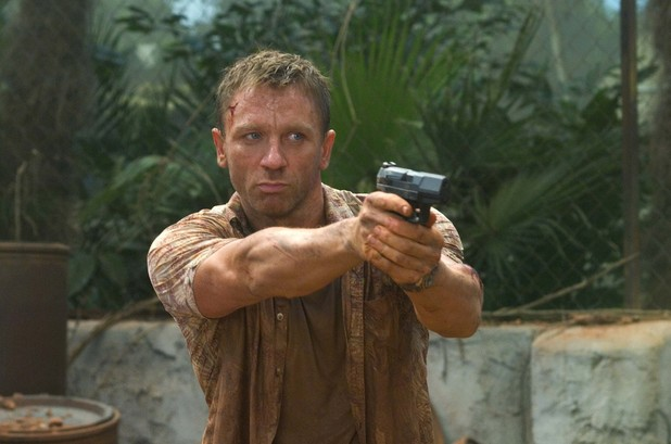 'Casino Royale' still