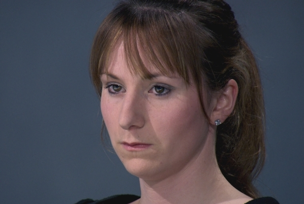 The Apprentice Episode 9: Jenna Whittingham is Fired