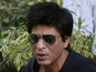 Shah Rukh Khan apologises for his aggressive behaviour at Wankhede Stadium.
