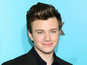 Chris Colfer talks &#0
