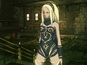 'Gravity Rush 2' announced with trailer