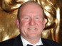 Ian Livingstone: We're in new golden age