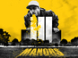 Plan B's 'iLL Manors': Four new clips