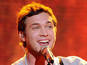Phillip Phillips returning to Idol stage