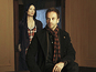 'Elementary' exec producers interview