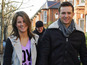 McFly Harry Judd announces engagement