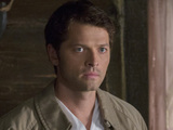 Supernatural S07E23: &#39;Survival of the Fittest&#39;