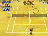 'Mario Tennis Open' screenshot