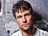 Marc Baylis (Rob Donovan)