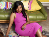The Mindy Project: Mindy Kaling